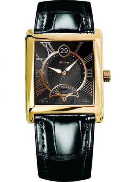 Копии швейцарских часов, купить точные реплики
